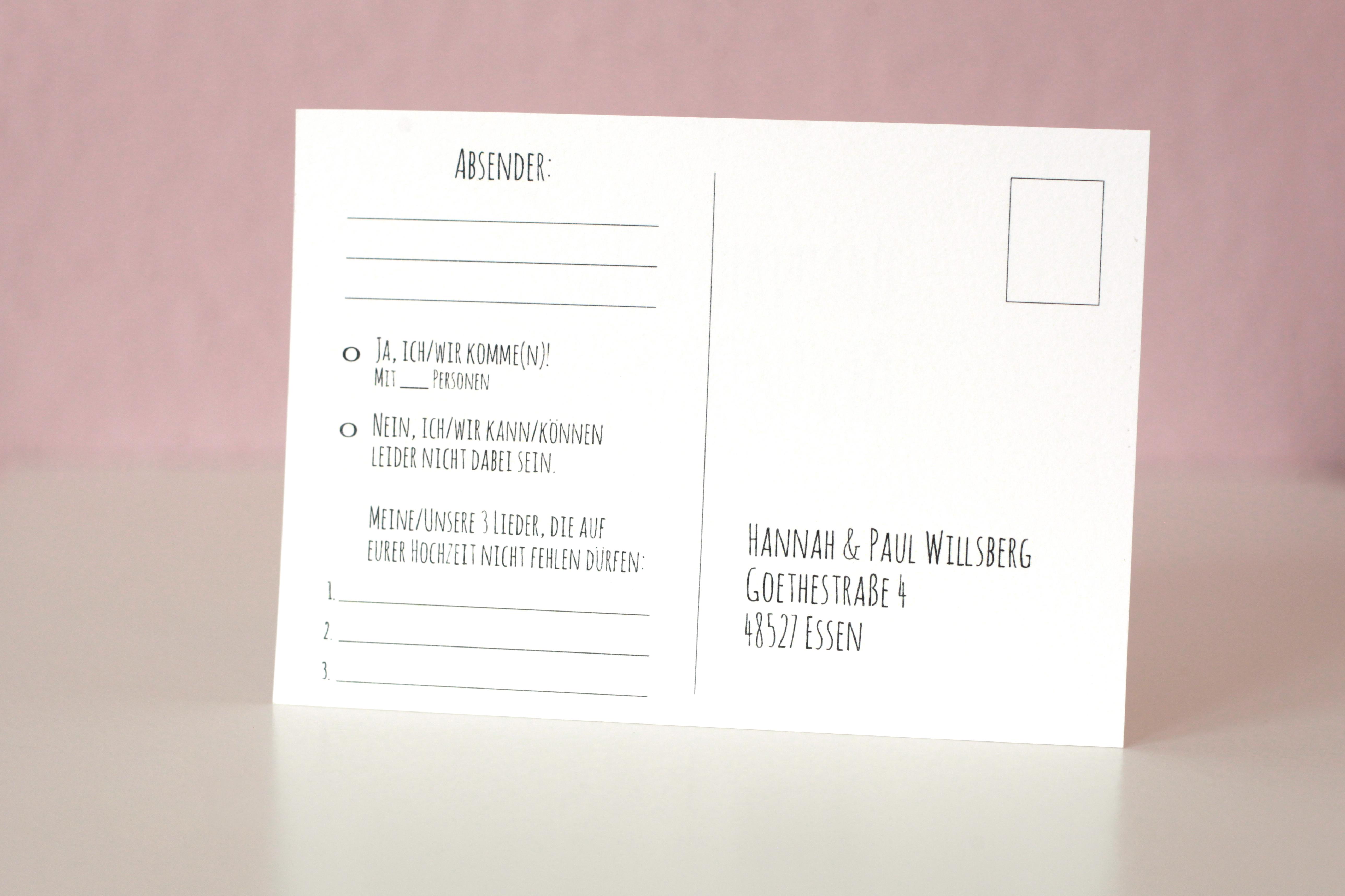 Frau Tv Heiraten Ja Oder Nein Ard Mediathek